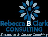 Rebecca B. Clark Consulting